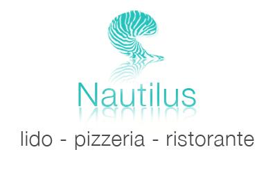 Lido Nautilus - pizzeria